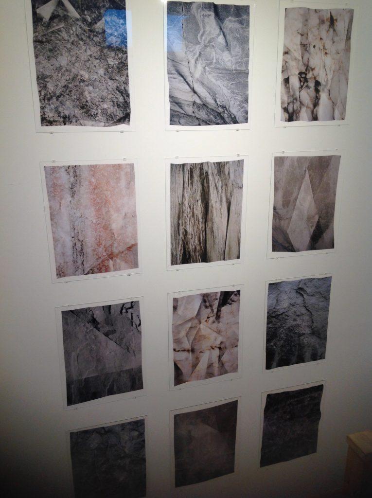 Stone_Foldings