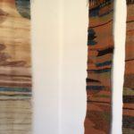 Femke+Lemmens+weaving