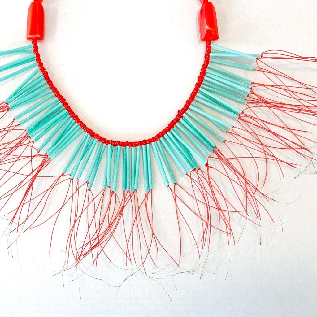 Kirsten Sonne necklace