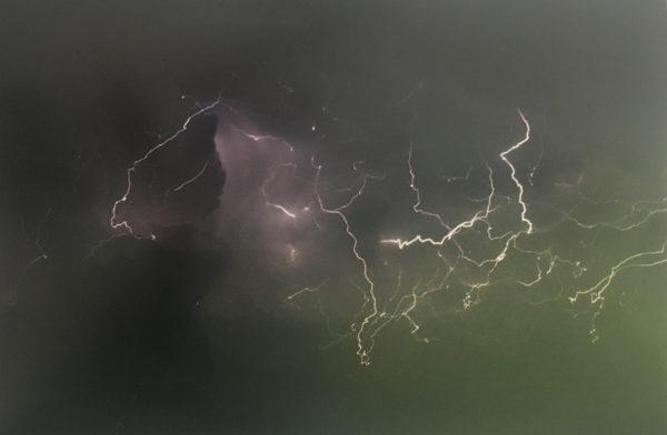 Coulam Tempest 6