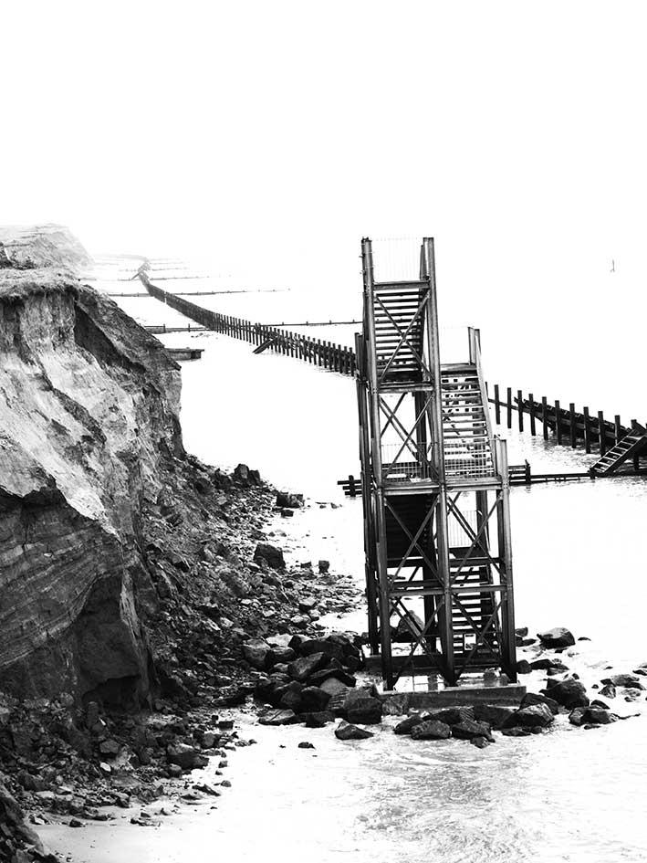 Jayne Ivimey cliffs 11