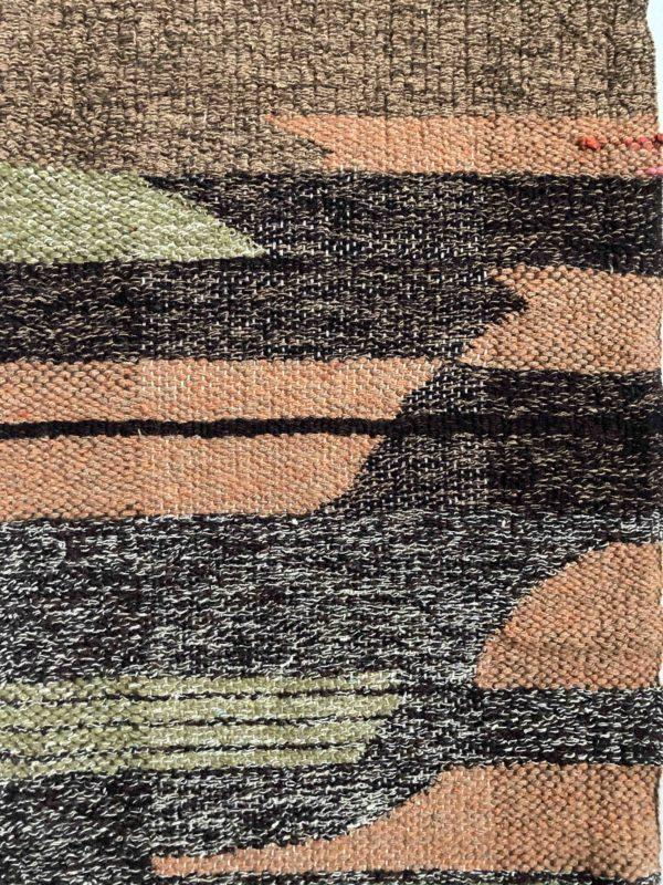 Femke Lemmens Alpujarras scarf 2 detail 3