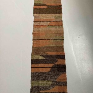 Femke Lemmens Alpujarras scarf 2