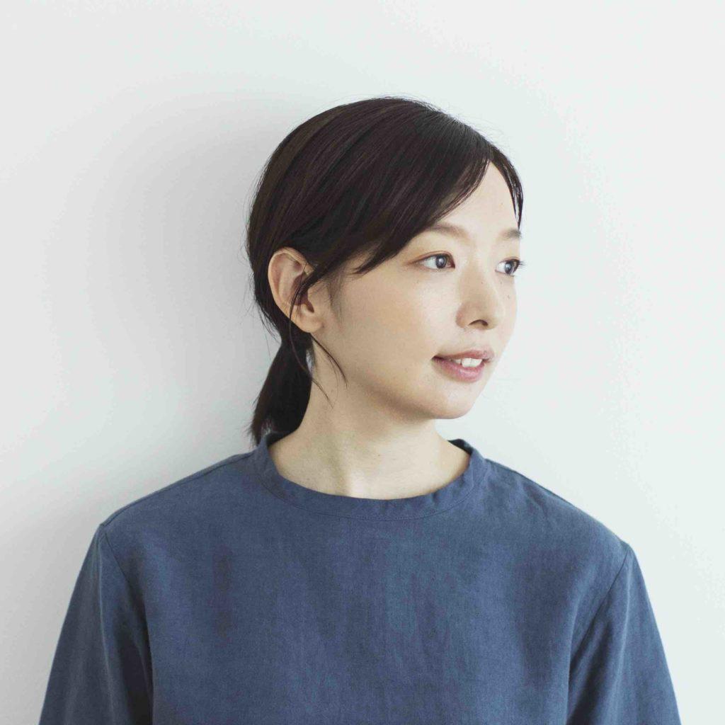 Shizuka_Tatsuno