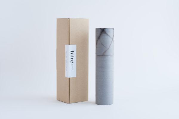 hiiro_carafe_and_box