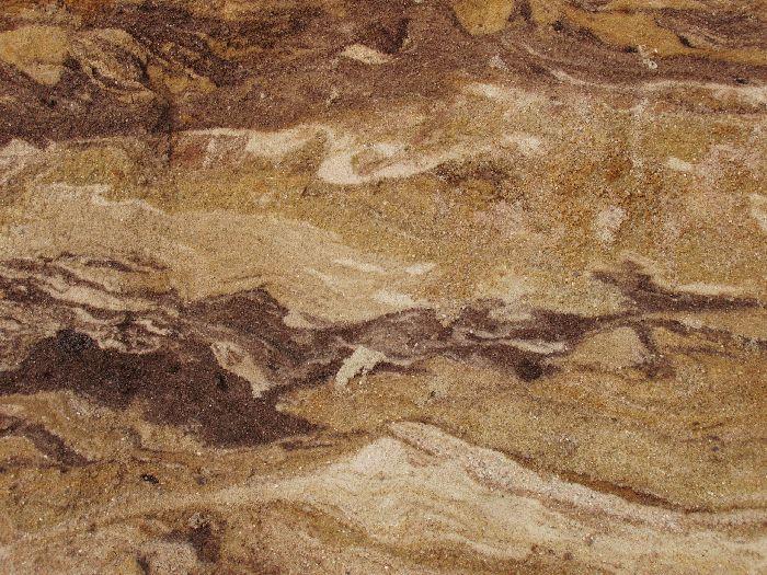 Bawsey, silica sand