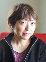 Prof Kumi Kato