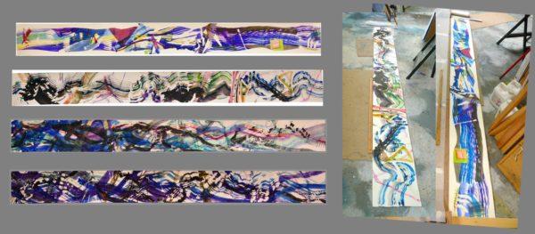 Jonathan Meuli scrolls