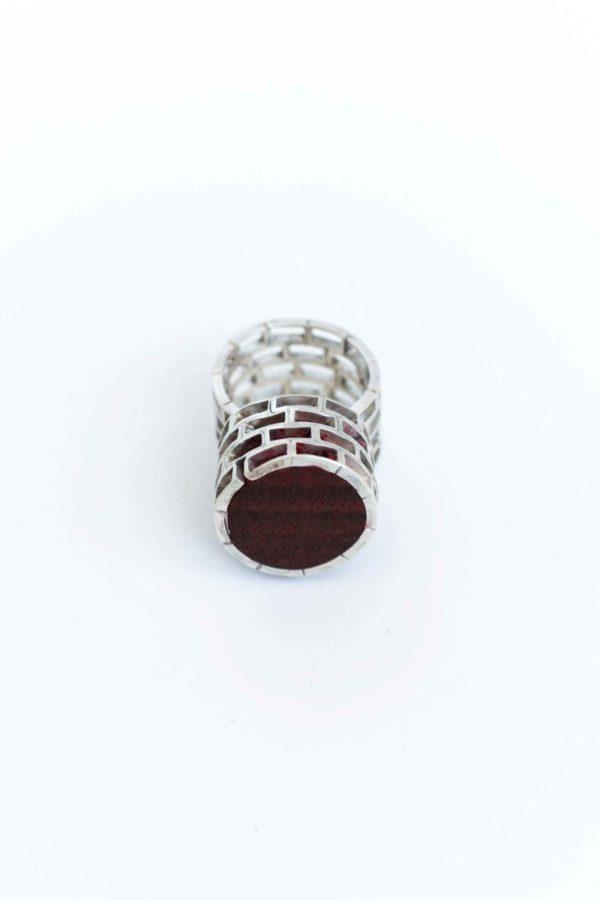 Brickwork Ring
